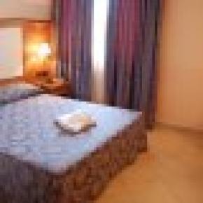 Hotel Casinò