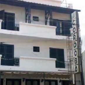 Hostales y Albergues - Hotel Cordoba