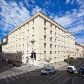 Hostales y Albergues - Hostal  & Guesthouse Kaiser 23