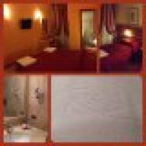 Hotel Fiorella
