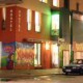 Hostal  StayComfort Kreuzberg