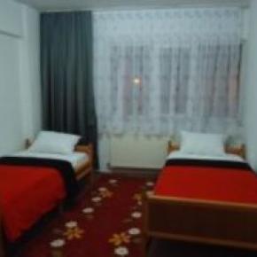 Hostales y Albergues - Bolu Hotel