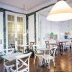 Hostal Casa Gracia Barcelona
