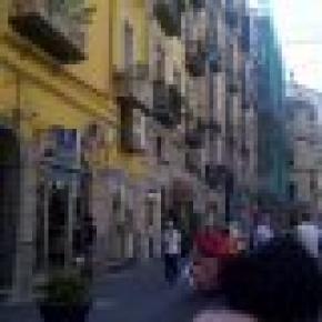 B&B La Residenza Napoli