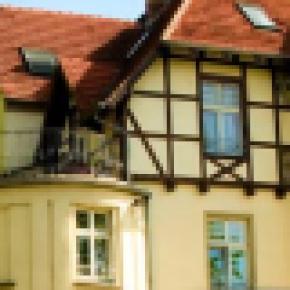 Hotel and Restaurant Kronprinz