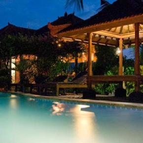 Hostales y Albergues - Mumbul Guesthouse