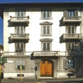 Hostales y Albergues - Soggiorno Madrid
