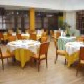 Hotel Depandance Vladimir