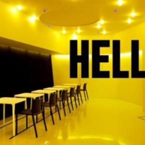 Hostales y Albergues - Hostal Design  Goli + Bosi