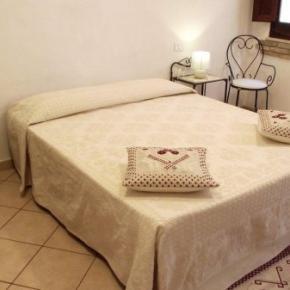 Hostales y Albergues - Affittacamere Castello