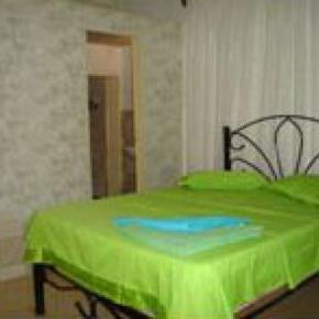 Hostales y Albergues - Casa Ana Maria