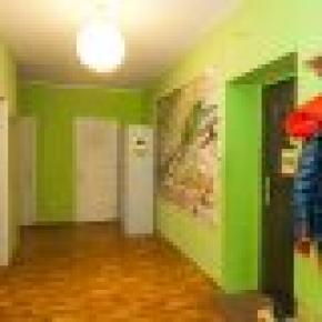 Hostal Kiwi