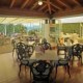 Grupotel Parc Natural & Spa