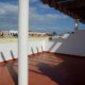 Las dunas lennox