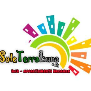 Hostales y Albergues - SoleTerraLuna
