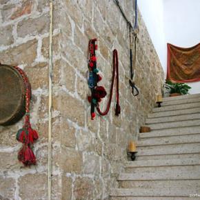 Hostales y Albergues - Al-Mutran Guest House