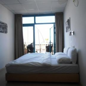 Hostales y Albergues - Hostal Tel Aviv Beachfront