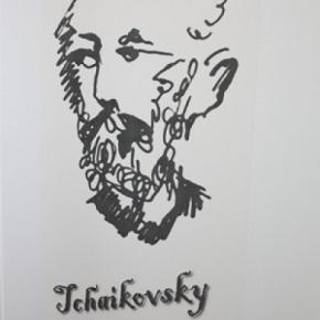 Hostales y Albergues - Hostal Tchaikovsky  Split