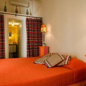 Hostales y Albergues - Riad Vert