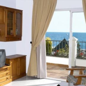 Hostales y Albergues - Apartamentos HC Burriana Playa