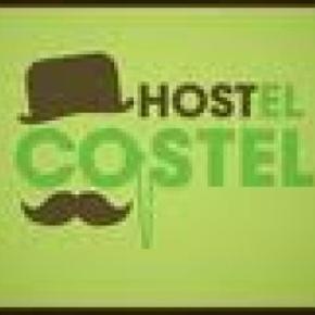 Hostales y Albergues - Hostal  Costel Timisoara