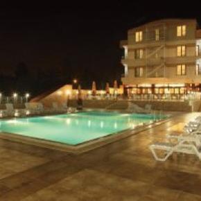 Hostales y Albergues - Hotel Northstar Kocaeli