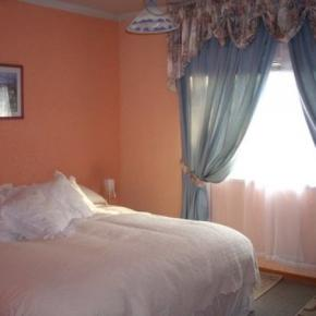 Hostales y Albergues - Marilu's Bed and Breakfast