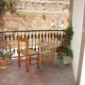 Hostales y Albergues - Natural Guest House Rome