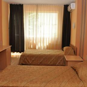 Hostales y Albergues - Hotel Sorbona