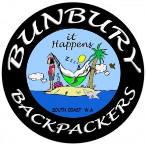 Hostales y Albergues - Wander Inn Bunbury Backpackers