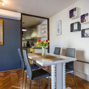 Hostales y Albergues - Rooms Ana