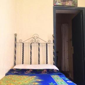 Hostales y Albergues - Riad Hotel Espagne
