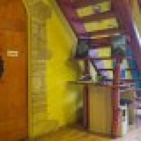 Hostal 7x24 Central