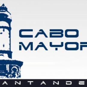 Hostales y Albergues - Hostal Cabo Mayor