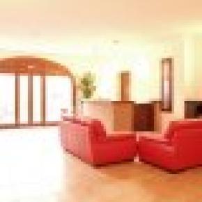 Residenza Locci