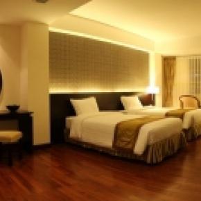 Hostales y Albergues - Nam Ngu Hotel