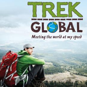 Hostales y Albergues - Trek Global