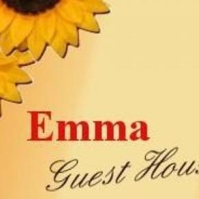 Hostales y Albergues - Emma Guest House