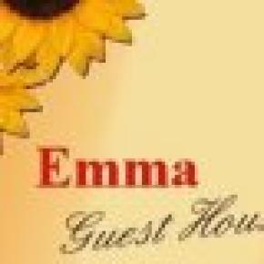 Emma Guest House