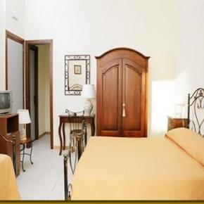 Hostales y Albergues - Sicilia Home Bed&Breakfast
