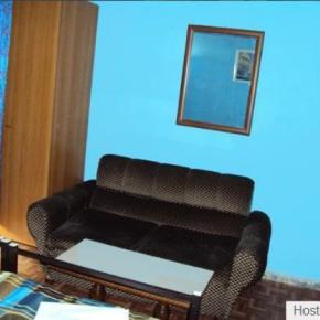 Hostales y Albergues - Hostelroma BnB