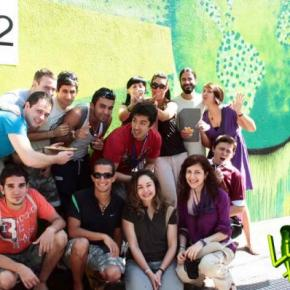Hostales y Albergues - Hostal LimeTime s Sao Paulo