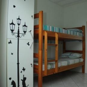 Hostales y Albergues - Hostal Panorama  EcoBackpackers