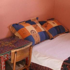 Hostales y Albergues - Hotel Aday