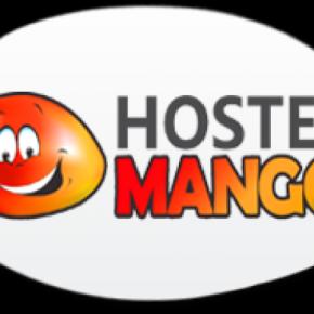 Hostales y Albergues - Hostal  Mango