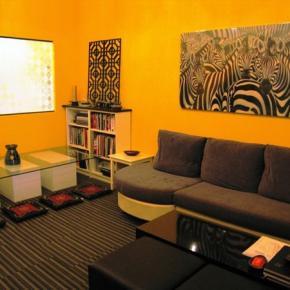 Hostales y Albergues - Hostal Moni Gallery
