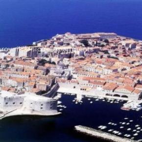 Hostales y Albergues - Dubrovnik Unique Apartments