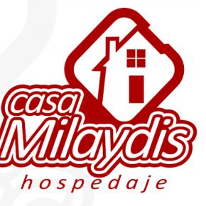 Hostales y Albergues - Casa Milaidys