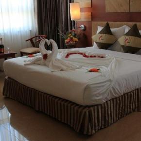 Hostales y Albergues - VIAN Hotel
