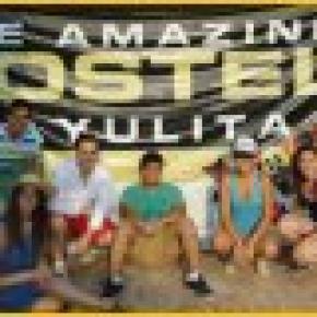 Hostal The Amazing  Sayulita